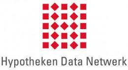 HypothekenDataNetwerk