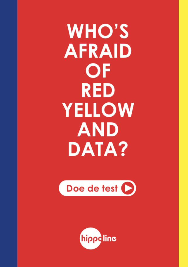 Test Datageletterdheid
