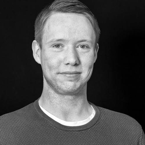 Bart Binnekamp
