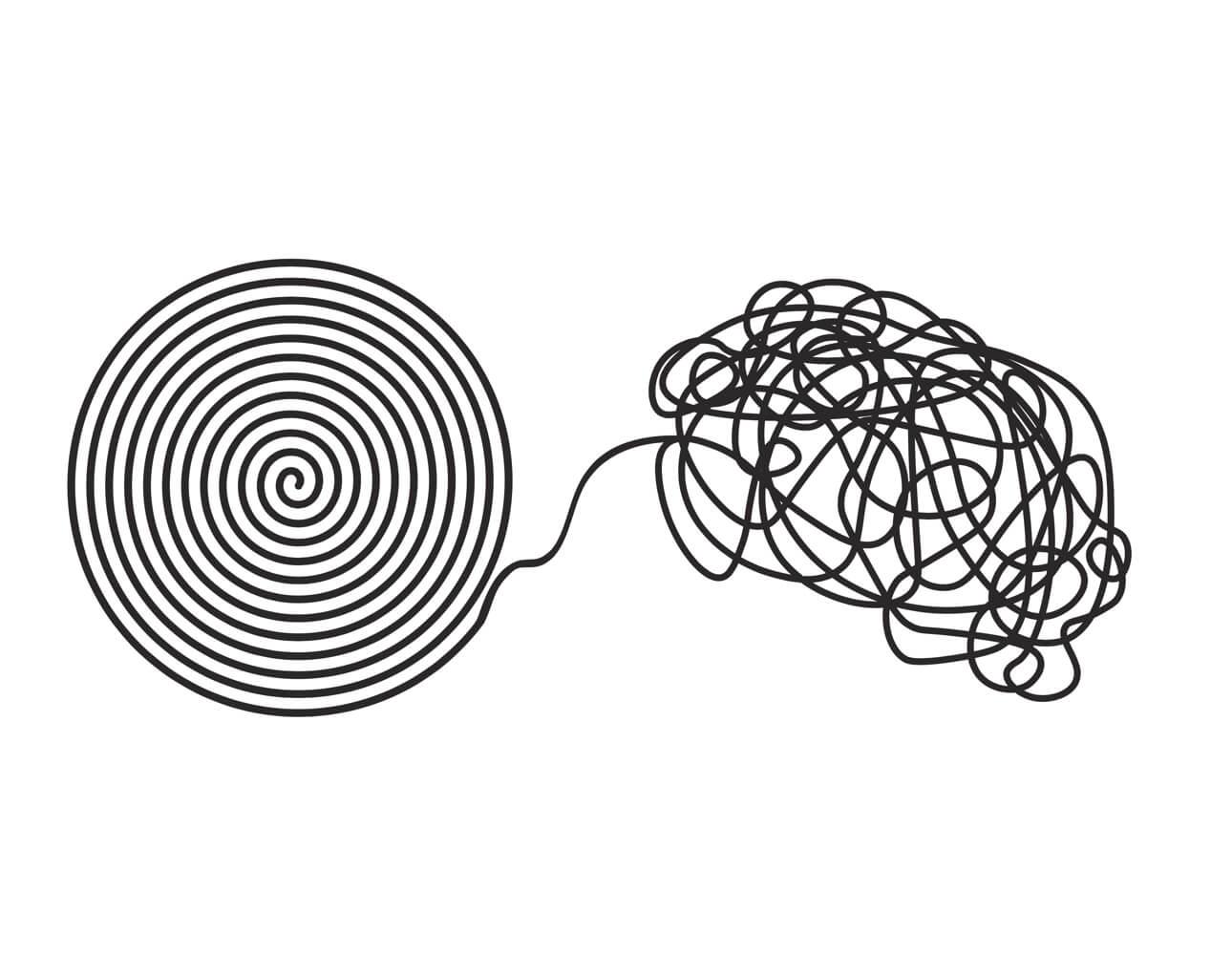 Power BI vs Qlik Sense
