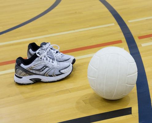 VolleybalversusBI